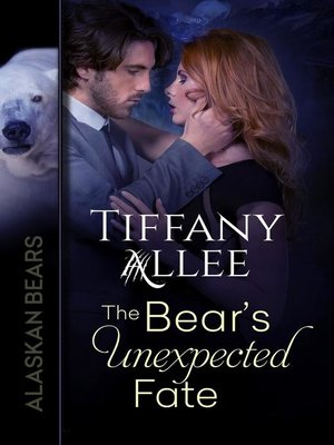 cover image of The Bear's Unexpected Fate