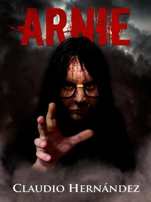cover image of Arnie