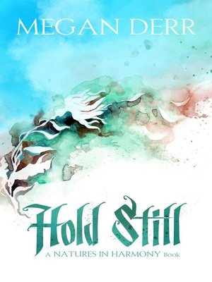 cover image of Hold Still