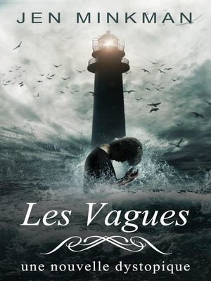 cover image of Les Vagues