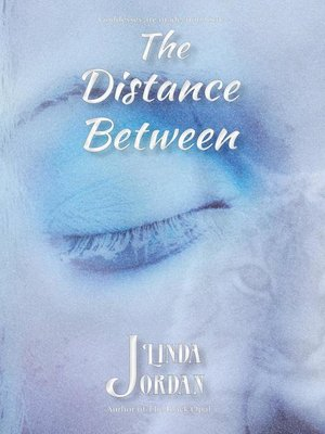 cover image of The Distance Between