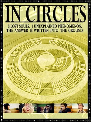 cover image of In Circles