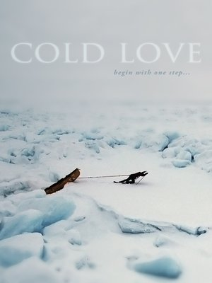 cover image of Cold Love