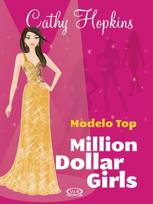 cover image of Modelo Top
