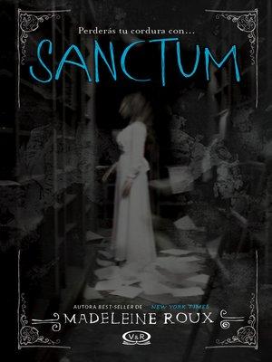 cover image of Sanctum