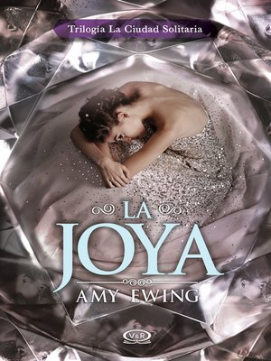cover image of La Joya