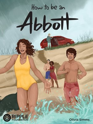 cover image of How to Be an Abbott