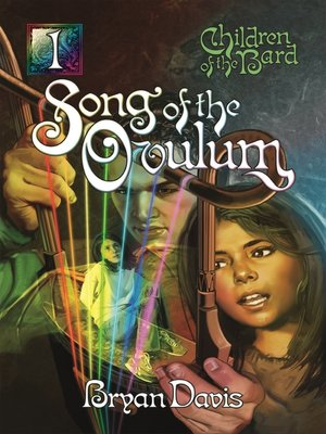 cover image of Song of the Ovulum