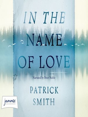 cover image of In the Name of Love