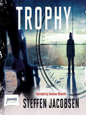 cover image of Trophy