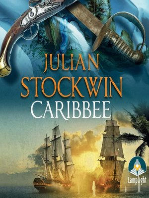 cover image of Caribbee