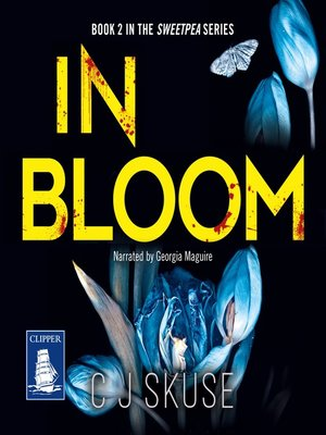 cover image of In Bloom