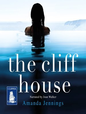 cover image of The Cliff House