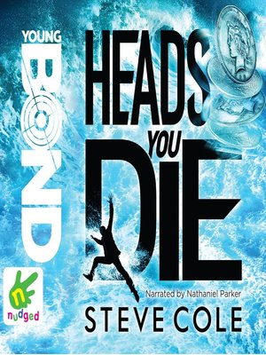 cover image of Heads You Die