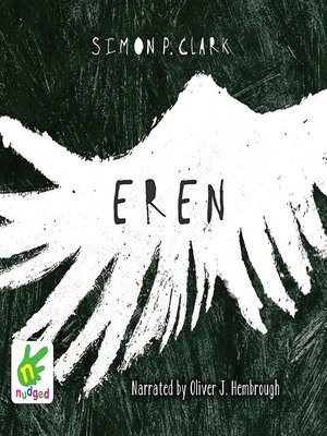 cover image of Eren