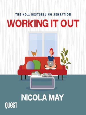 cover image of Working it Out