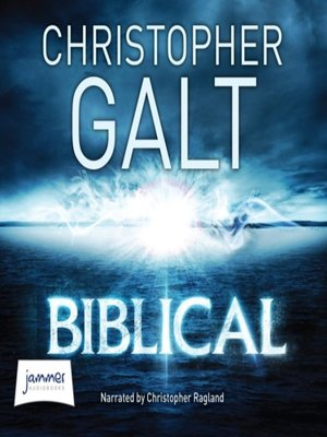 cover image of Biblical