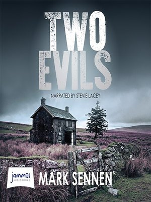 cover image of Two Evils