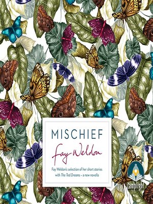 cover image of Mischief