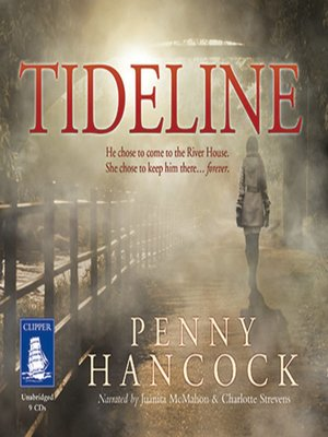 cover image of Tideline