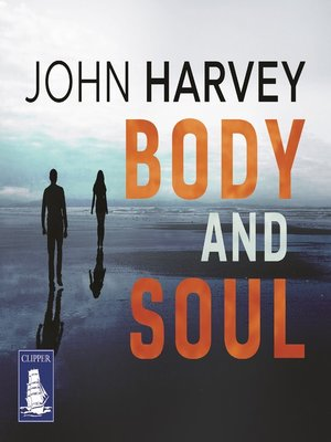cover image of Body and Soul