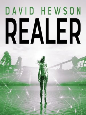 cover image of Realer