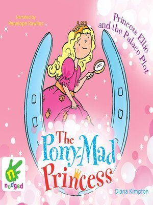 cover image of Sophie and the Pancake Plot