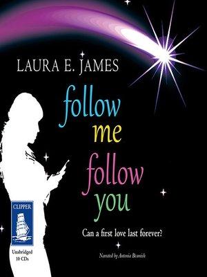 cover image of Follow Me Follow You