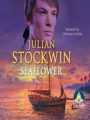 cover image of Seaflower