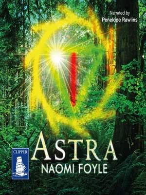 cover image of Astra