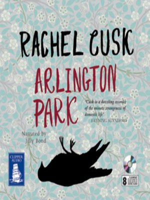 cover image of Arlington Park