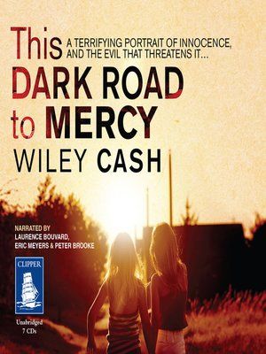 cover image of This Dark Road to Mercy