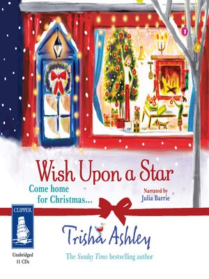 cover image of Wish Upon a Star