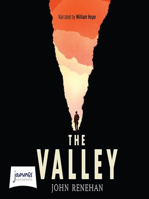 cover image of The Valley