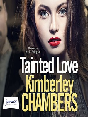 cover image of Tainted Love