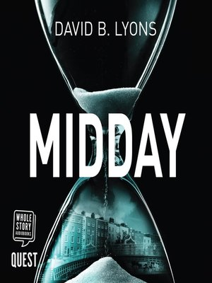 cover image of Midday