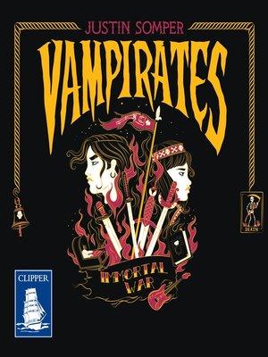 Vampirates Empire Of Night Pdf