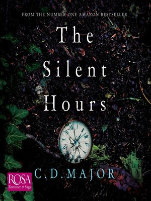 cover image of The Silent Hours