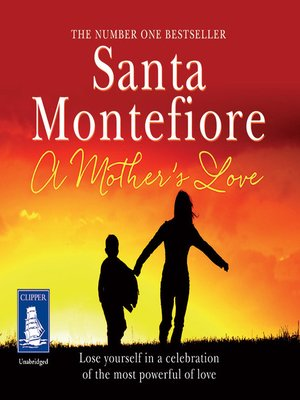 cover image of A Mother's Love