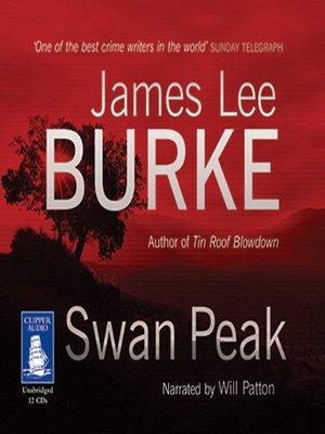 cover image of Swan Peak