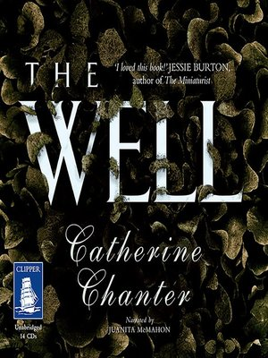 cover image of The Well