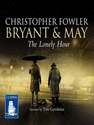 cover image of The Lonely Hour