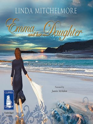 cover image of Emma and her Daughter