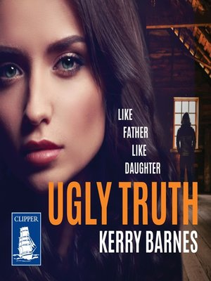 cover image of Ugly Truth