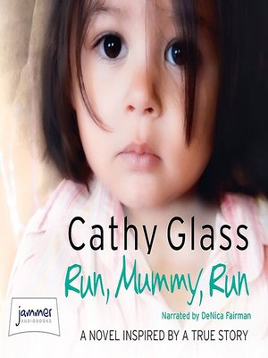 cover image of Run, Mummy, Run