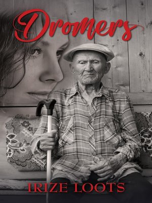cover image of Dromers
