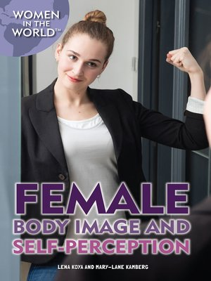 cover image of Female Body Image and Self-Perception