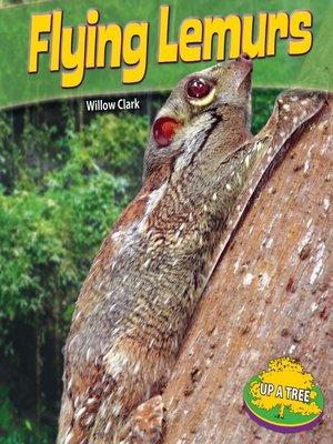 cover image of Flying Lemurs