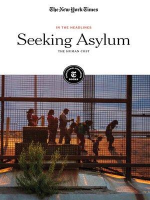 cover image of Seeking Asylum