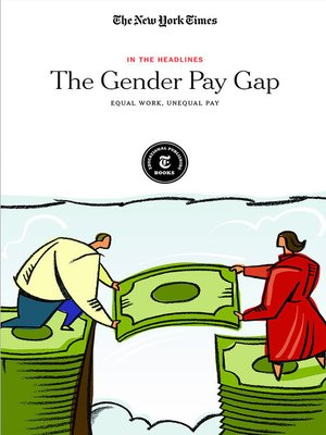 cover image of The Gender Pay Gap